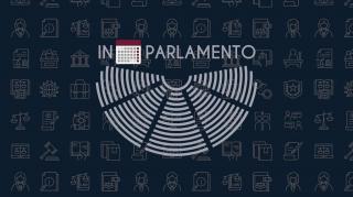 In Parlamento