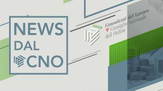 News dal CNO
