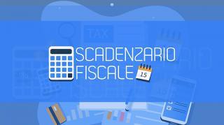 Scadenzario Fiscale